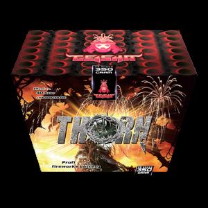 Thorn 35 shots - 365 gram
