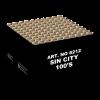 Sin City compound ZFC8212 100 shots – 1500 gram