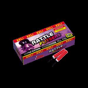 Rattle Flitsers XXL Box